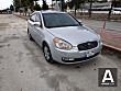 HYUNDAI ACCENT ERA 1.4 TEAM - 1850601