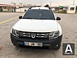 Hatasız Dacia Duster 1.5 dCi Ambiance - 3392132