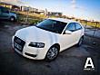 Audi A3 1.6 FSI - 815854