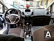 Ford Fiesta 1.4 Titanium - 1491830
