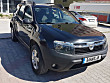 DACİA DUSTER 1.5 AMBİANCE 2013 4X4 110 HP - 3406821