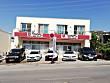 TOMOFİL RENT A CAR BODRUM YALIKAVAK - 2623472
