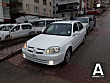 Hyundai Accent 1.6 Admire - 1626876