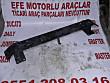 DUCATO ÖN TAMPON DEMİRİ - 2833277