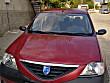 2006 MODEL DACIA LAGON BOYALI DETAYLI BILGI IÇIN ARAYINIZ - 3633859