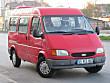 YILMAZLAR FESA DAN 1999 MODEL T12  MİNİBÜS BAKIMLI - 727213