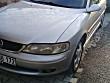Sahibinden Opel Vectra 1.8 Elegance 2001 Model - 2534295