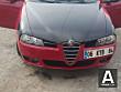 Alfa Romeo 156 1.6 T-Spark - 2372048