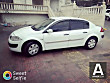 Renault Megane 1.6 dCi authentique - 3836680