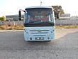 2009 BMC 22 KİŞİLİK SIFIR MUAYNELİ - 2405645