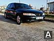Sahibinden Opel Vectra 2.0 CDX - 4022449