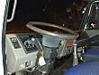 BAKMADAN GECME BOYLE ARAC YOK - 3213283