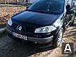 Renault Megane 1.6 Dynamic - 1460863