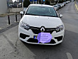 2018 1.5 DCİ 90 PS 33.000 KM - 4494689