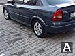 Opel Astra 1.6 Classic - 2310280
