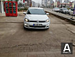 Volkswagen Golf 1.6 TDi BlueMotion Comfortline - 458691