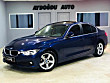 2017 BMW 3.18 PRESTİGE SUNROOF LED K.AYNA BORUSAN BAKIMLI - 346326