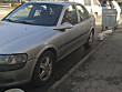1996 OPEL VECTRA CD 2.0 - 2952757