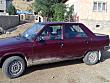 SATILIK ARABA - 990413