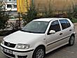 BAKIMLI TEMIZ KULLANILMIŞ 131BINDE VW POLO 2000 - 567574