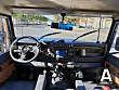 KLİMA-WEBASTO-HAVALI KİLİT - Land Rover Defender 110 2.5 TDI - 3462499