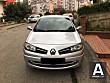 Renault Megane 1.5 dCi Extreme - 2959795