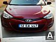 Hyundai i20 1.2 D-CVVT Jump - 4047837