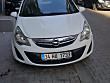 Opel - Corsa - 2012 1.3 DİZEL ESSENTİA - 1895488
