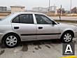 Hyundai Accent 1.5 CRDi Admire - 4351849