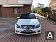 Mercedes - Benz C 180 BlueEfficiency AMG - 2947075