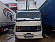 MÜŞDERI ARABA DAMPERLI  GÜZEL - 309910