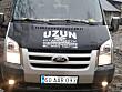 120 t 300 journey 12 1 minibüs - 2756595