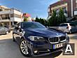BMW 5 Serisi 525xd ULTRA DOLU - 613292