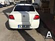 Fiat Linea 1.3 Multijet Active Plus ACİİİL SATILIKTIR - 3129901