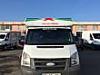 2011 MODEL 200T 350E HATASIZ BOYASIZ HAYVAN KASALI - 2339702