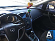 Opel Astra 1.6 Edition Plus - 2755681
