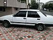 ORJINAL SAHIN S - 4101131