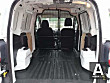 Ford Transit Courier 1.5 TDCi Trend - 1677120