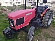 2017 tümosan traktör - 3399982