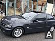 Satılık BMW 3 Serisi 316ti Compact - 1700968