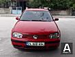Volkswagen Golf 16 valve orijinal ACİLL - 916361