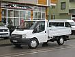 YILMAZLAR FESA DAN 2012 330 S KAMYONET HATASIZ BOYASIZ 125 PS FORD TRUCKS TRANSIT 330 S - 2237446
