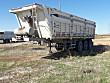 AGIR-İŞ DAMPERLİ 9 ton - 3044123