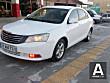 Yeni Kasa full Pakket Geely Emgrand EC7 bnzin-Lpg.  Çin Mercedesi - 3116281
