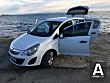 Opel Corsa 1.3 CDTI Essentia - 496790