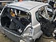 Chevrolet Aveo Tavan arka ve diğer bütün parçalar hatasız orjinal çıkma - 3500397
