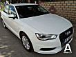 2016 Audi A3 1.6 Attraction HATASIZ... - 1412602