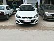 2019 Model 2. El Opel Astra 1.4 T Sport - 11200 KM - 1335739