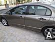 Honda Civic 1.6 i-VTEC Premium - 4246346