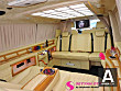 SEYYAH OTOdan 2018 Transporter Otom. Premium Vip Makam Araçları - TAMAMINA KREDİ - Anında TESLİ... - 2997595